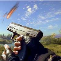 TOP game battle royale hay nhất cho PC cấu hình thấp