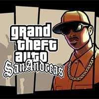 GTA San Andreas: Top nhiệm vụ khó nhất trong game
