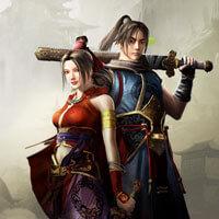 Hướng dẫn đổi tên nhân vật game Võ Lâm Truyền Kỳ 1 Mobile
