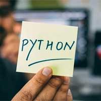 Cách xác thực các chuỗi bằng Boolean trong Python