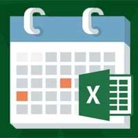 Cách dùng hàm DAY trong Excel