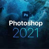 Adobe Photoshop CC 2021: Tính năng mới nổi bật nhất