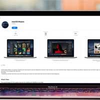 Cách tải và cài đặt macOS cũ