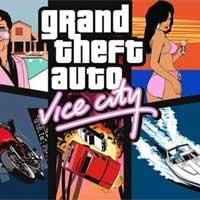 Cách kiếm tiền nhanh nhất trong GTA Vice City