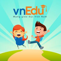 Hướng dẫn tra cứu mã học sinh trên VnEdu