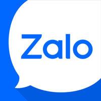 Cách đăng nhập Zalo trên điện thoại, máy tính và web