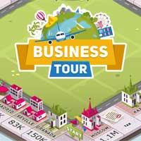 Hướng dẫn cài đặt và chơi Business Tour trên PC