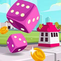 Hướng dẫn cài đặt và chơi game Business Tour trên điện thoại