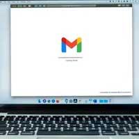 Những cách sửa lỗi đính kèm file trên Gmail