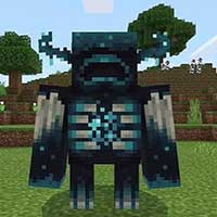 Minecraft: 5 mẹo hay nhất để đánh bại Warden