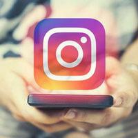 Hướng dẫn hạn chế, bỏ hạn chế tài khoản Instagram