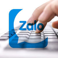 Hướng dẫn thay đổi thư mục lưu file trên Zalo PC