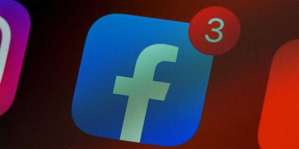 Cách tạo mã đăng nhập Facebook