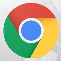 Cách cài đặt màn hình máy tính trên Google Chrome cho điện thoại