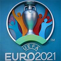3 cách xem Euro 2021 bằng smartphone