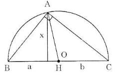 bai 7 trang 69 1 Giải Toán 9 Bài 1: Một số hệ thức về cạnh và đường cao trong tam giác vuông