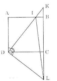 bai 9 trang 70 Giải Toán 9 Bài 1: Một số hệ thức về cạnh và đường cao trong tam giác vuông
