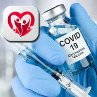 Hướng dẫn đăng ký tiêm vắc-xin Covid-19 trực tuyến