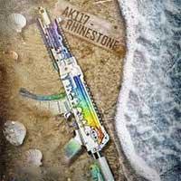 Cách nhận AK117-Rhinestone miễn phí trong Call of Duty: Mobile