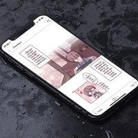 TOP ứng dụng đọc truyện hay nhất trên điện thoại