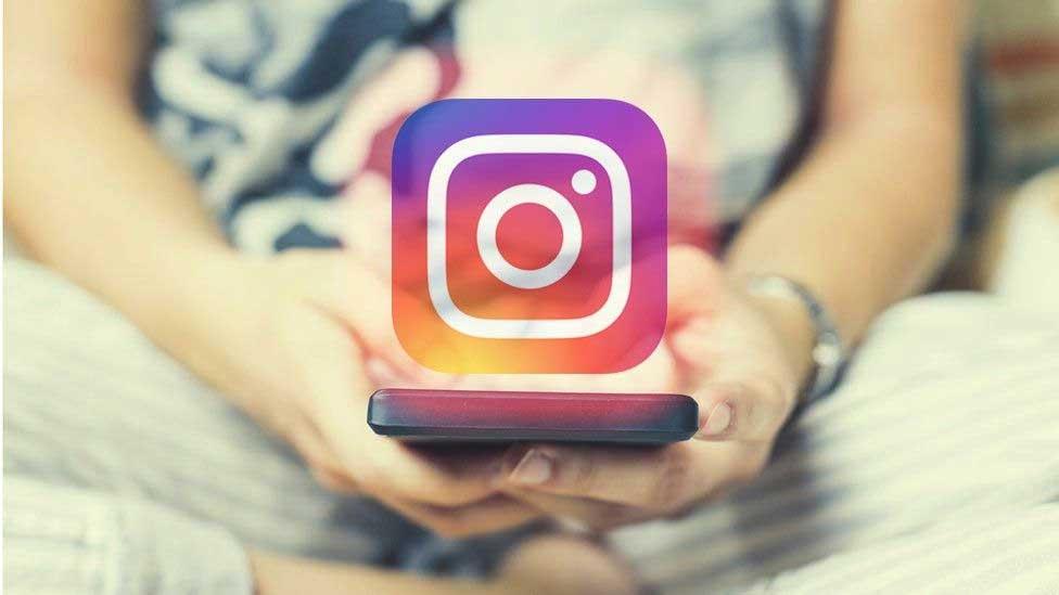 Cách quản lý nhiều tài khoản Instagram