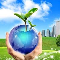 Soạn Sinh 9 Bài 58: Sử dụng hợp lí tài nguyên thiên nhiên