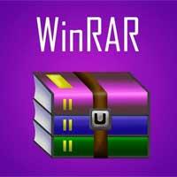 Cách chặn WinRAR mở file JAR trong 3 bước