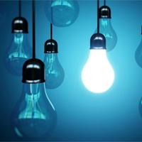 Vật lí 9 Bài 14: Bài tập về công suất điện và điện năng sử dụng