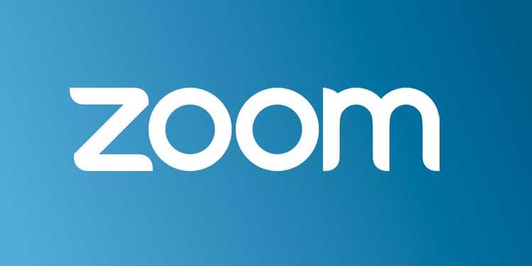 Ghi lại cuộc họp trên Zoom