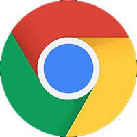 Hướng dẫn cập nhật Google Chrome phiên bản mới nhất