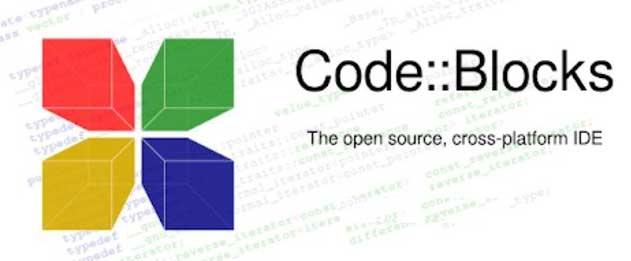 Hướng dẫn dùng Code::Blocks