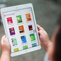 Hướng dẫn sử dụng sách giáo khoa điện tử miễn phí cho học sinh
