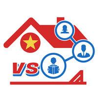 Hướng dẫn cài đặt và đăng nhập tài khoản VietSchool