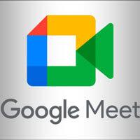 Hướng dẫn sử dụng bảng trắng trên Google Meet