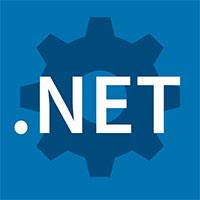 Khắc phục lỗi không cài được .NET Framework trên máy tính