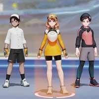 Pokémon Unite: Cách mời bạn bè cùng chơi