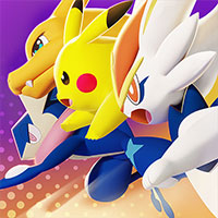 Pokemon Unite: Top Pokemon mạnh nhất trong game theo từng vị trí