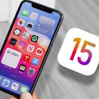 Hướng dẫn giám sát hoạt động các ứng dụng trên iOS 15