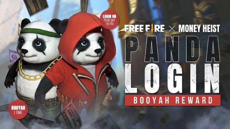 Thám tử Panda