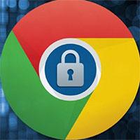 Hướng dẫn bật chế độ bảo mật nâng cao trong trình duyệt Chrome